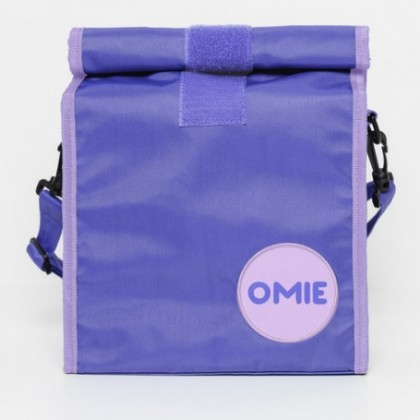 [PRE ORDER] OmieBox Bento Lunch Box for Hot & Cold Food