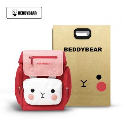 [PRE Order] BeddyBear Kid School Back Pack