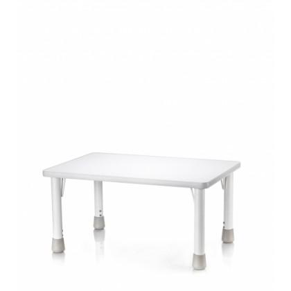 [PRE Order] 台灣 ilovekids 我的第一張桌子