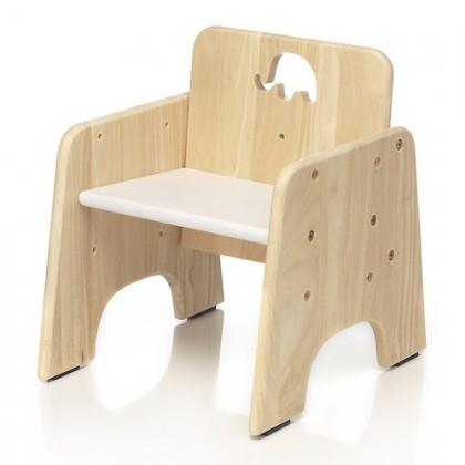 [PRE Order] 台灣 ilovekids 我的第一張椅子